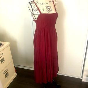 NWT! Urban Outfitters Dress in XS